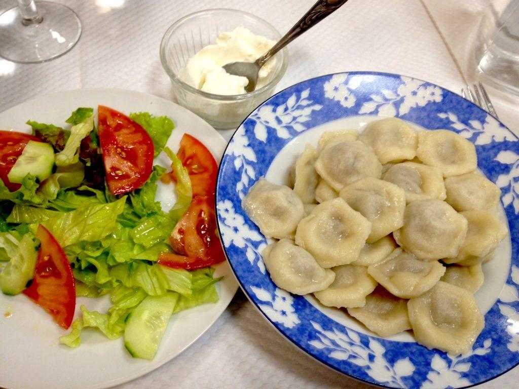 pierogi-maison-culture-armenienne
