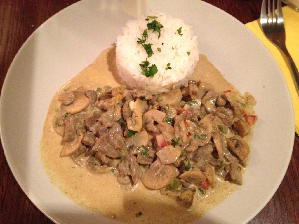 poelee-champignons-boeuf-curry