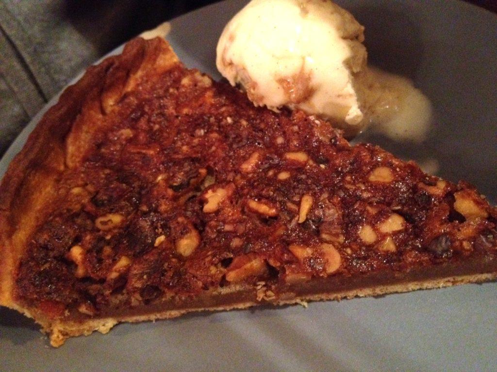 tarte-aux-noix