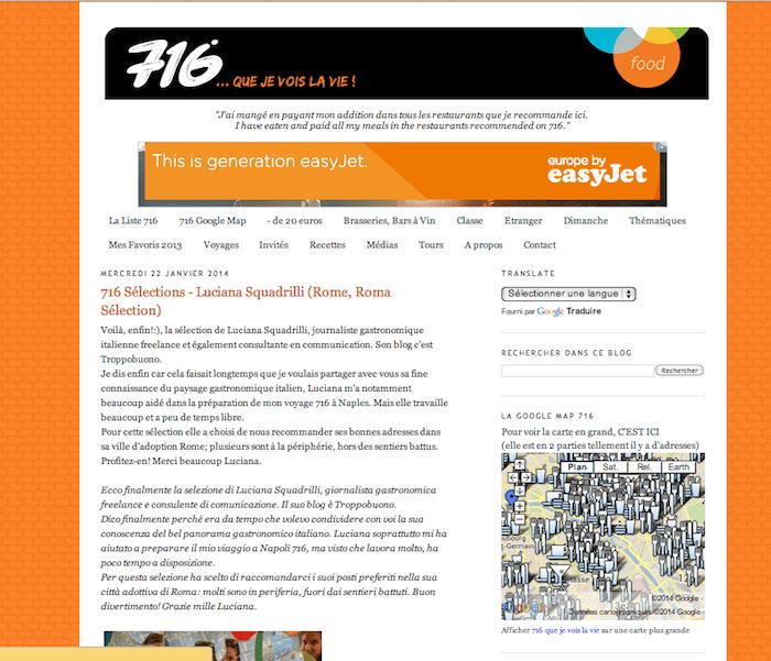 716-food-blog