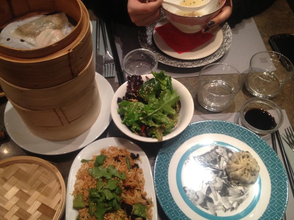 Yoom-menu-midi-dim-sum