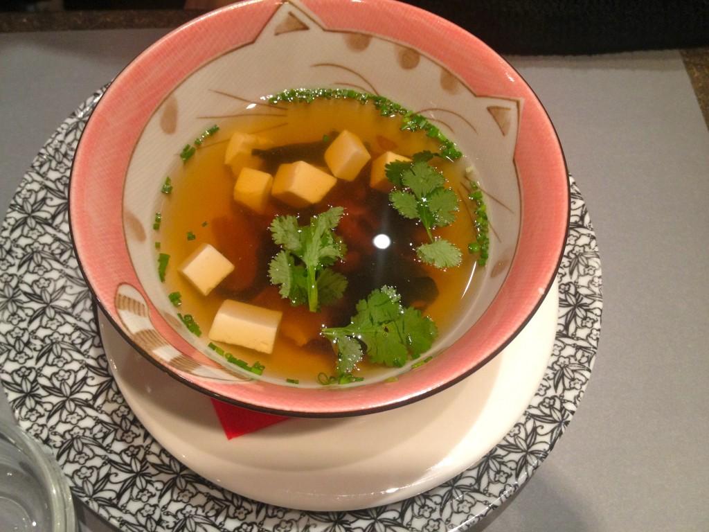 Yoom-soupe