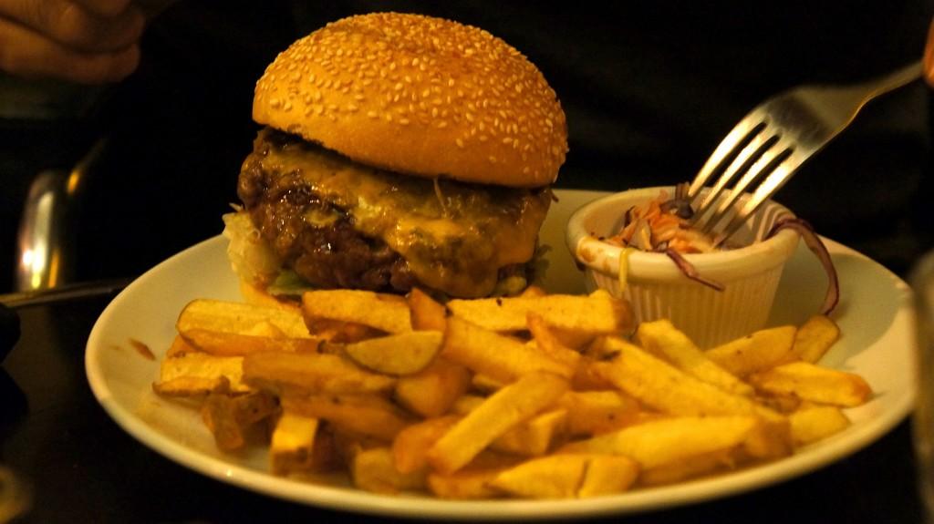 american-bistrot-burger