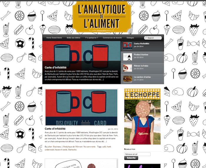 analytique-de-l-aliment