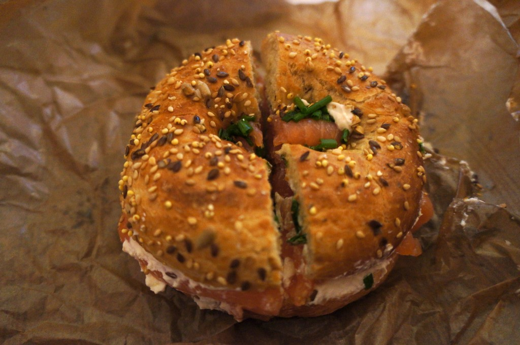 bagel-slice-paris