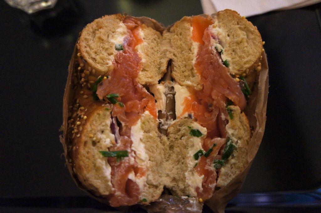 bagel-slice-saumon