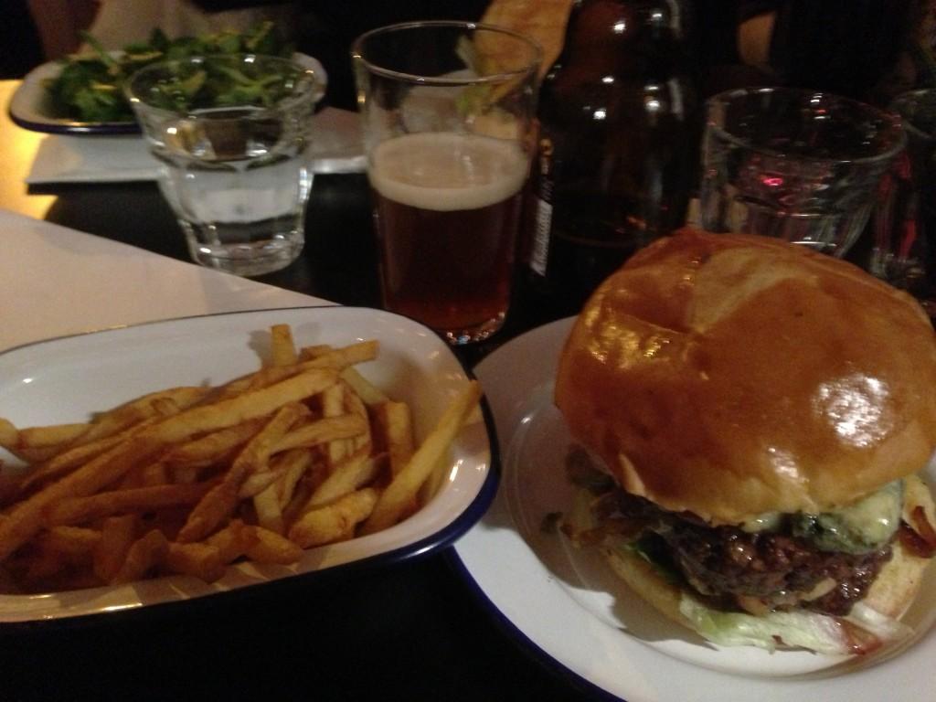 burger-paris-new-york