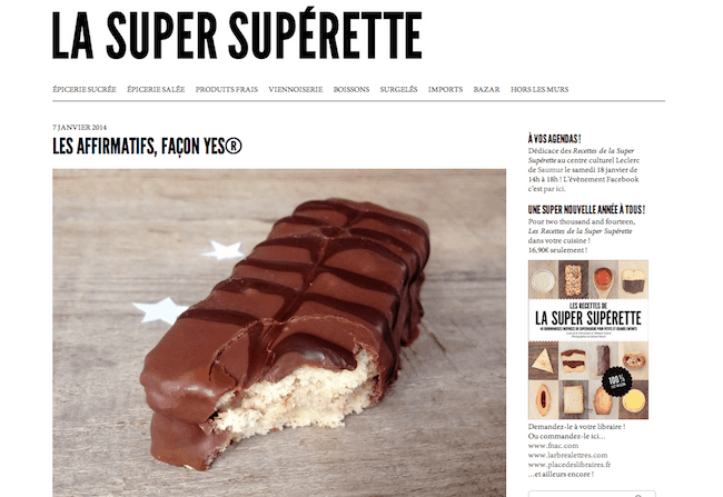 la-supersuperette