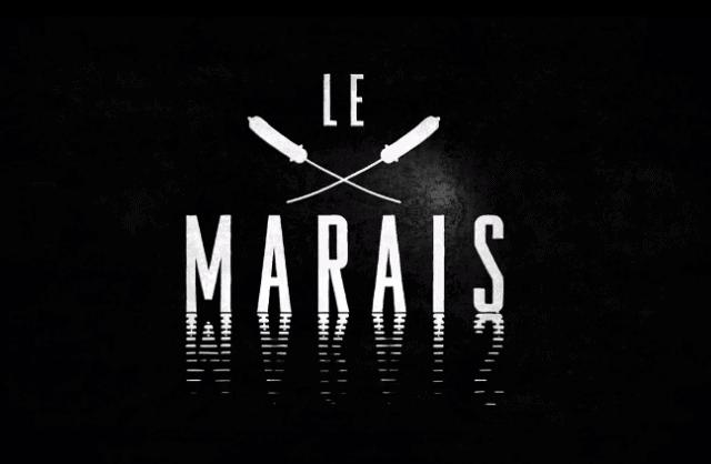 le-marais-carte-de-voeux-havas