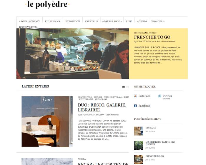 le-polyedre-blog