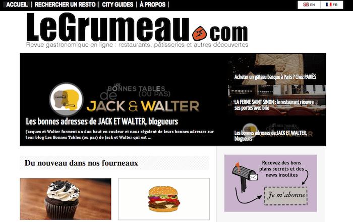 legrumeau-blog