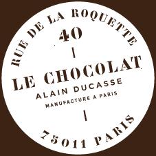 logo-alain-ducasse-chocolat