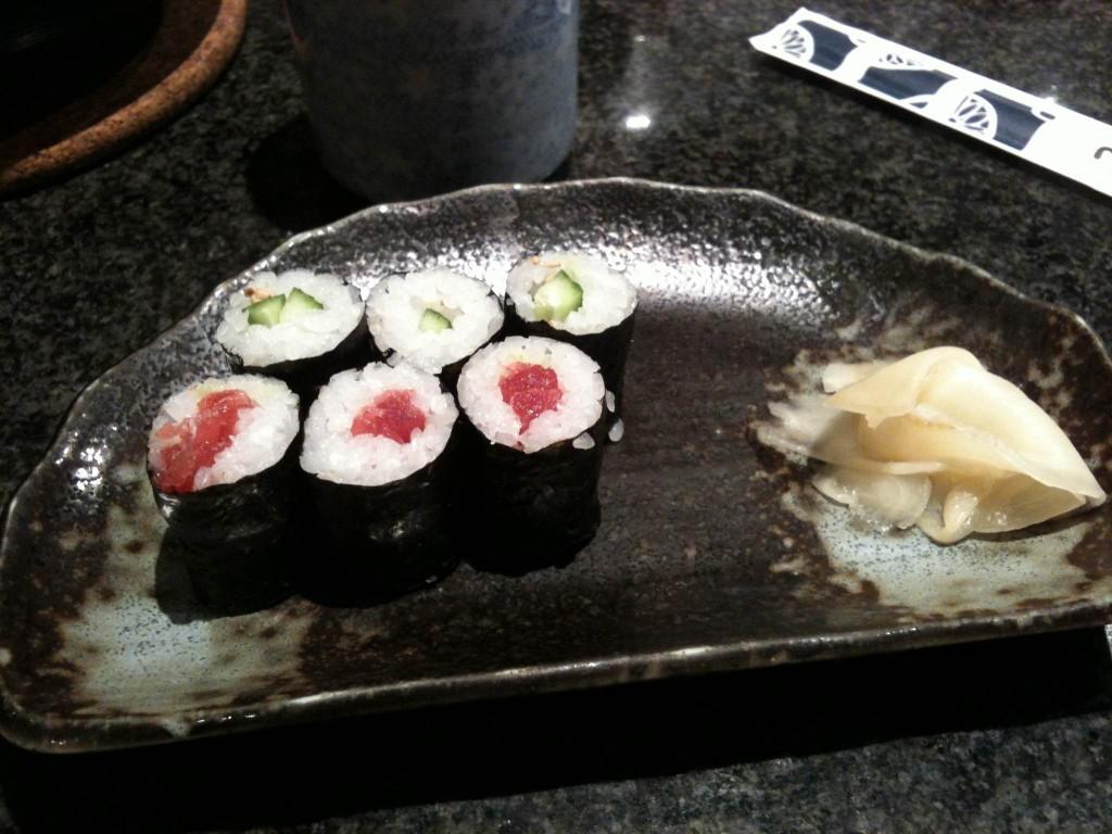 maki-sushi-you