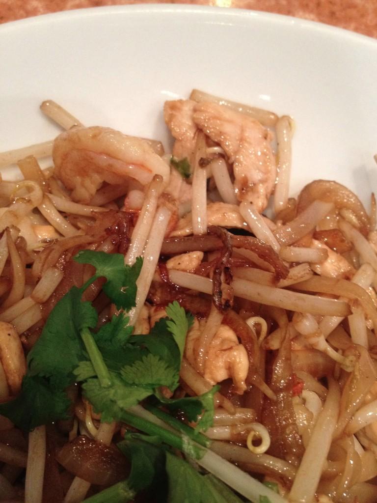 pad-thai-restaurant-13eme