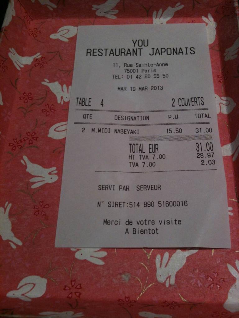 prix-menu-resto-you-japonais