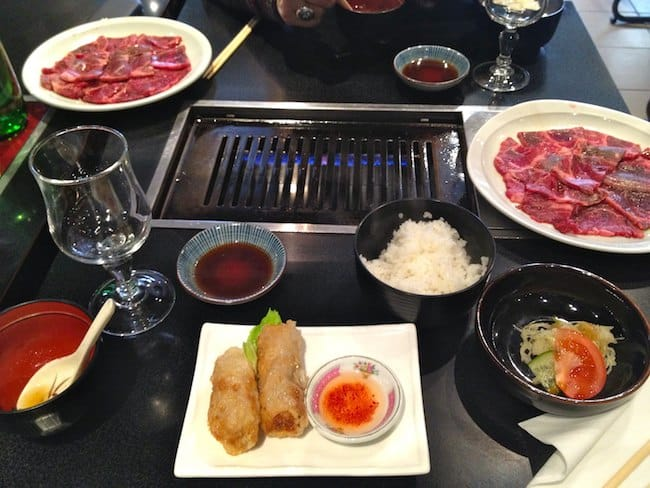 resto-matchan-paris-barbecue-japonais
