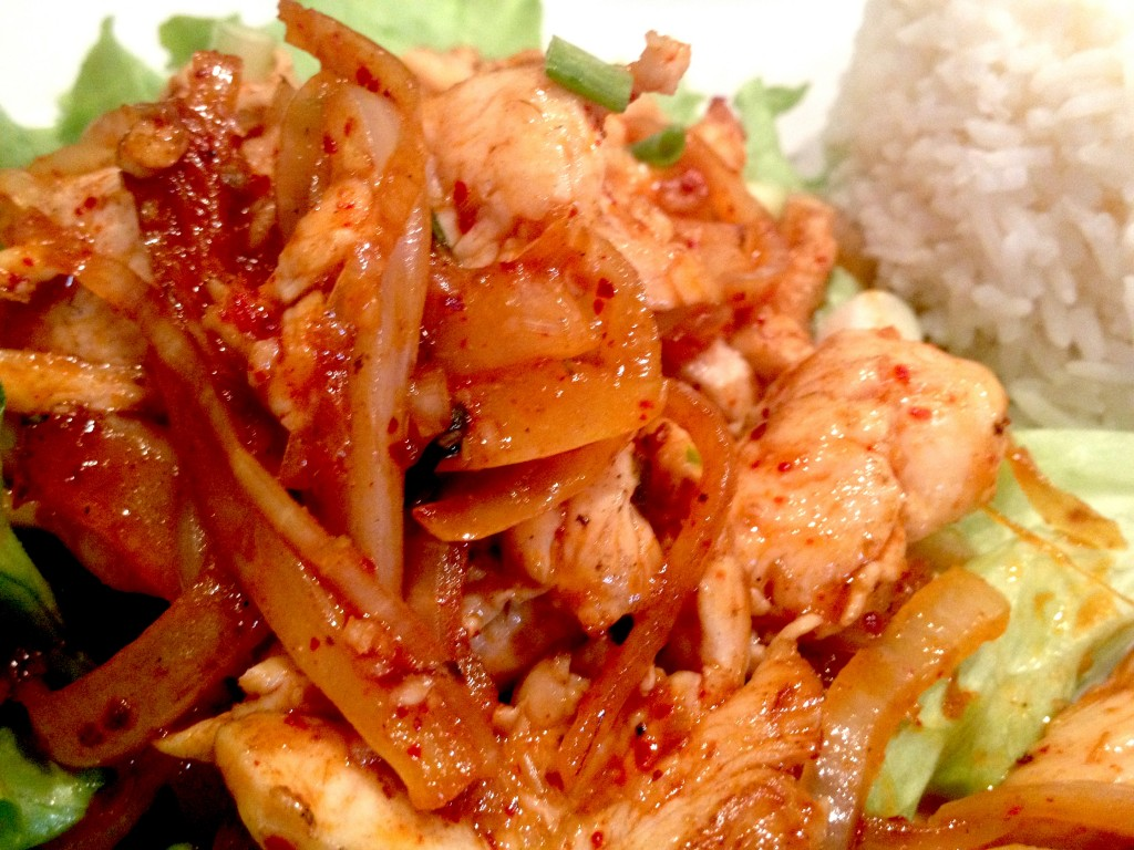 song-huong-poulet