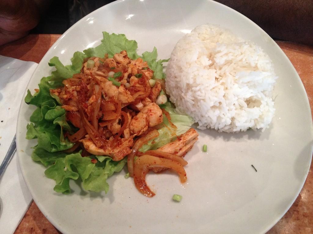song-huong-poulet-citronne