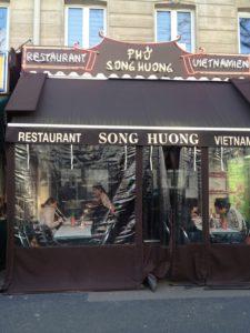 song-huong-vietnamien