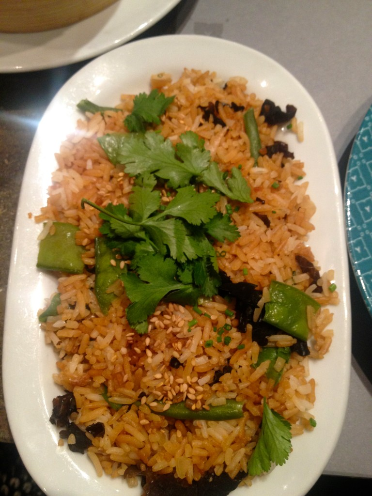 yoom-riz-champignons