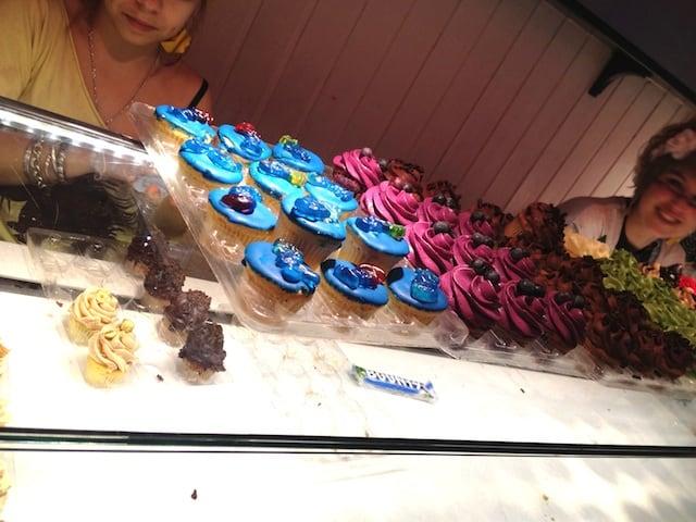 Berko-cupcake-comptoir