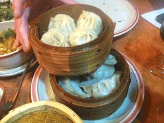 Tashi-Delek-restaurant-tibetain-TSELMOK