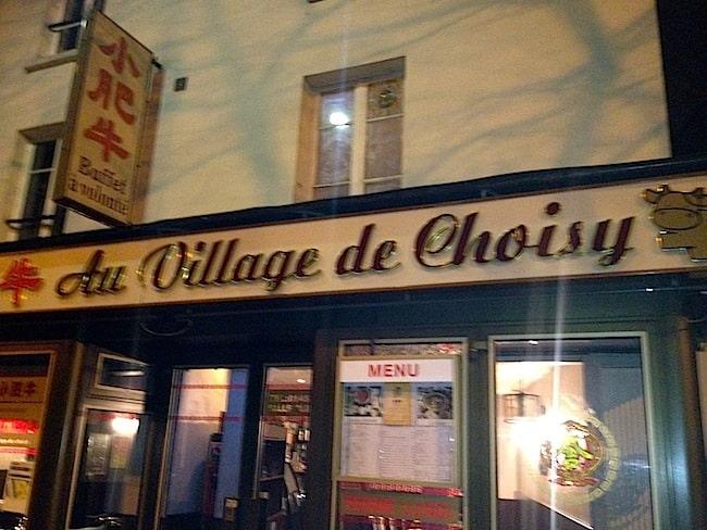 au-village-de-choisy-mondia