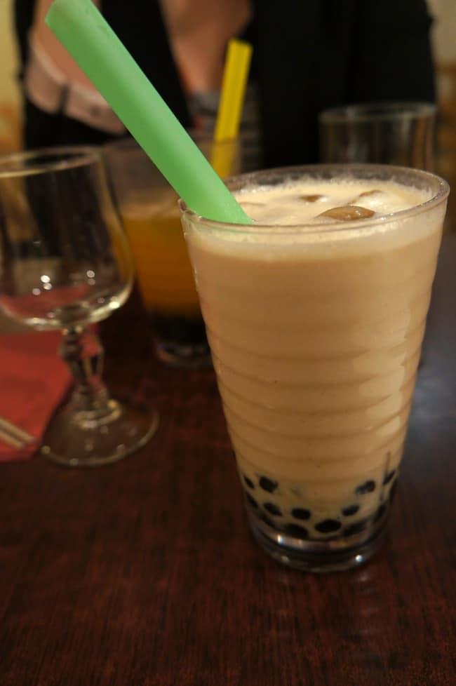 bubble-tea-momo-paris