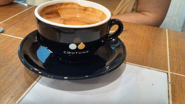 cafe-coutume-cafe