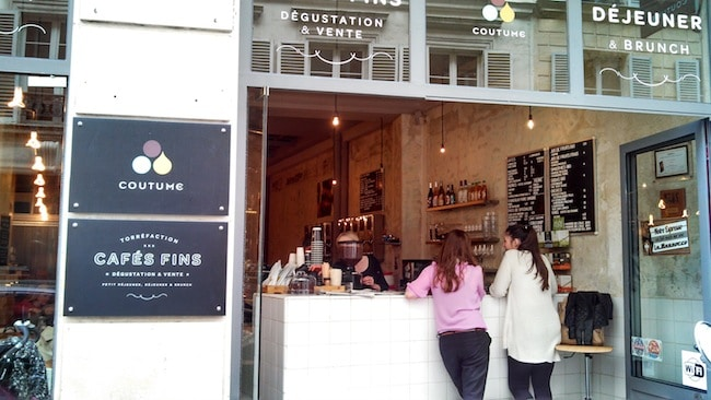 cafe-coutume-paris-barista