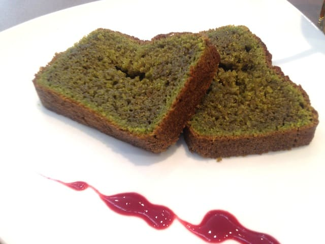 cake-the-matcha-tea-corner