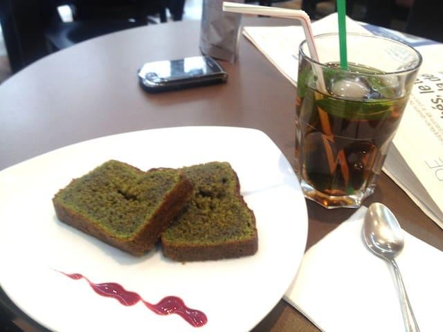 cake-the-vert-matcha-tea-corner