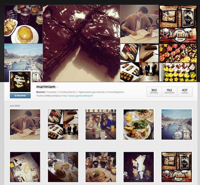 compte-instagram-mariam