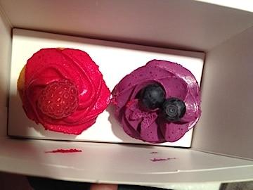 cupcake-berko-rambuteau
