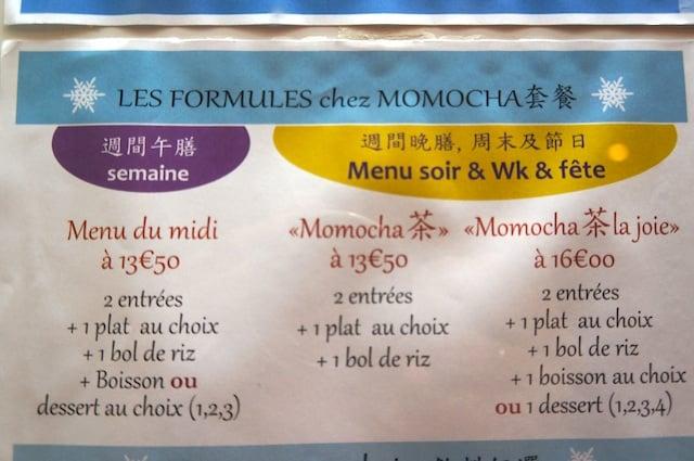 formules-midi-momo-resto-taiwanais-paris