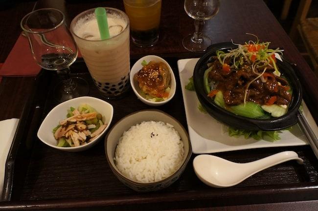 menu-momo-resto-taiwanais-paris