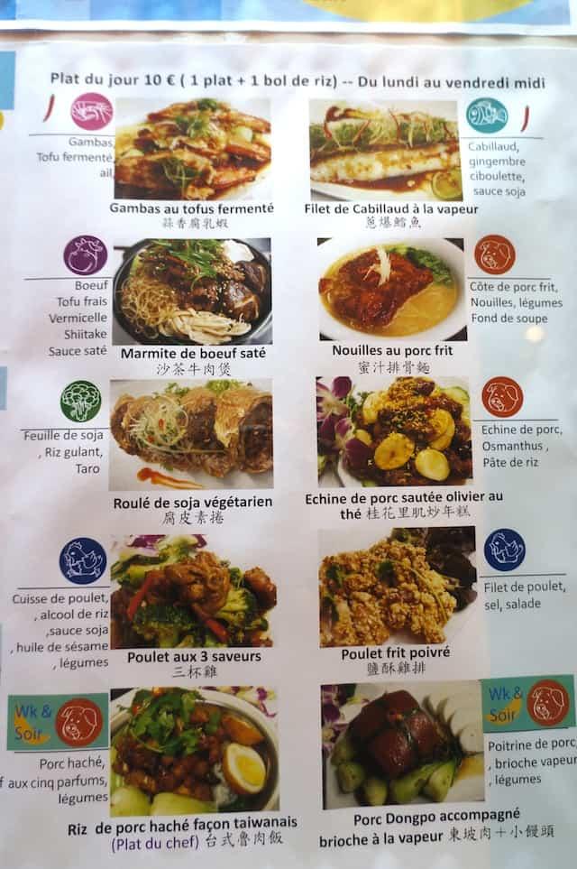menu-momo-resto-taiwanais