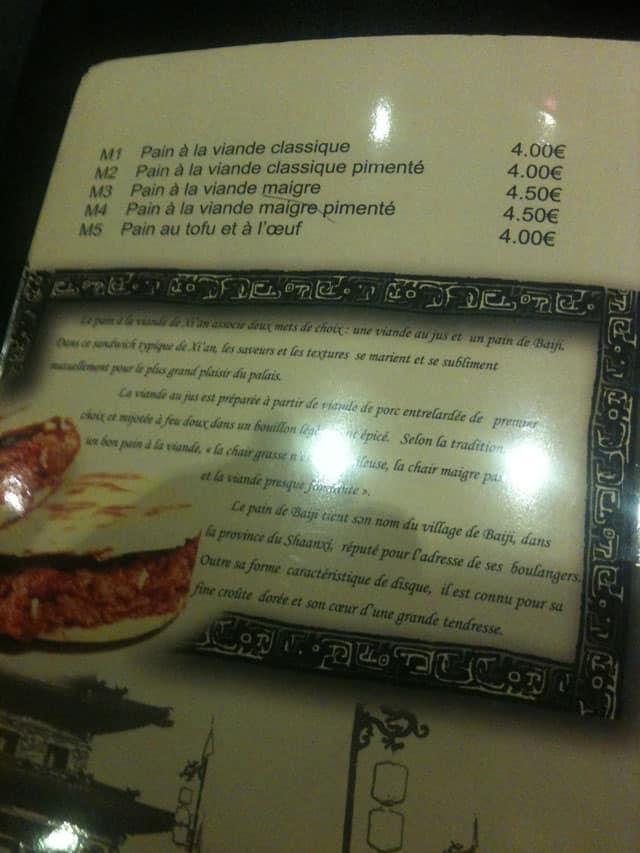 menu2-taverne-zhao