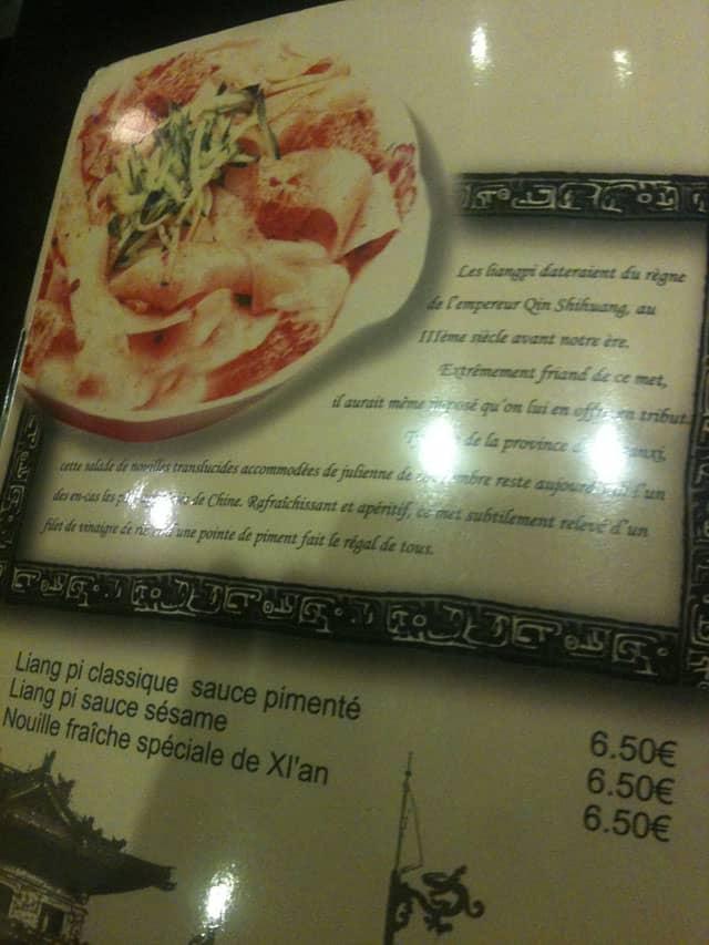 menu4-taverne-zhao