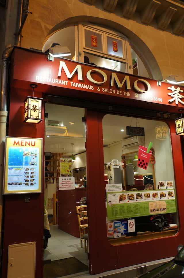 momo-restaurant-taiwanais-paris