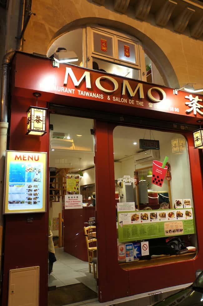 momo-restaurant-twaiwanais-paris-2eme