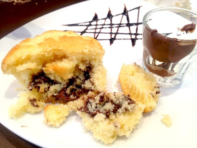 muffin-coeur-nutella-tea-corner