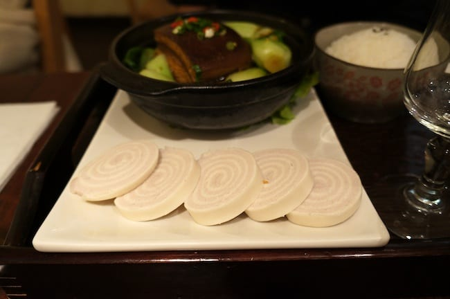 porc-dongpo-momo