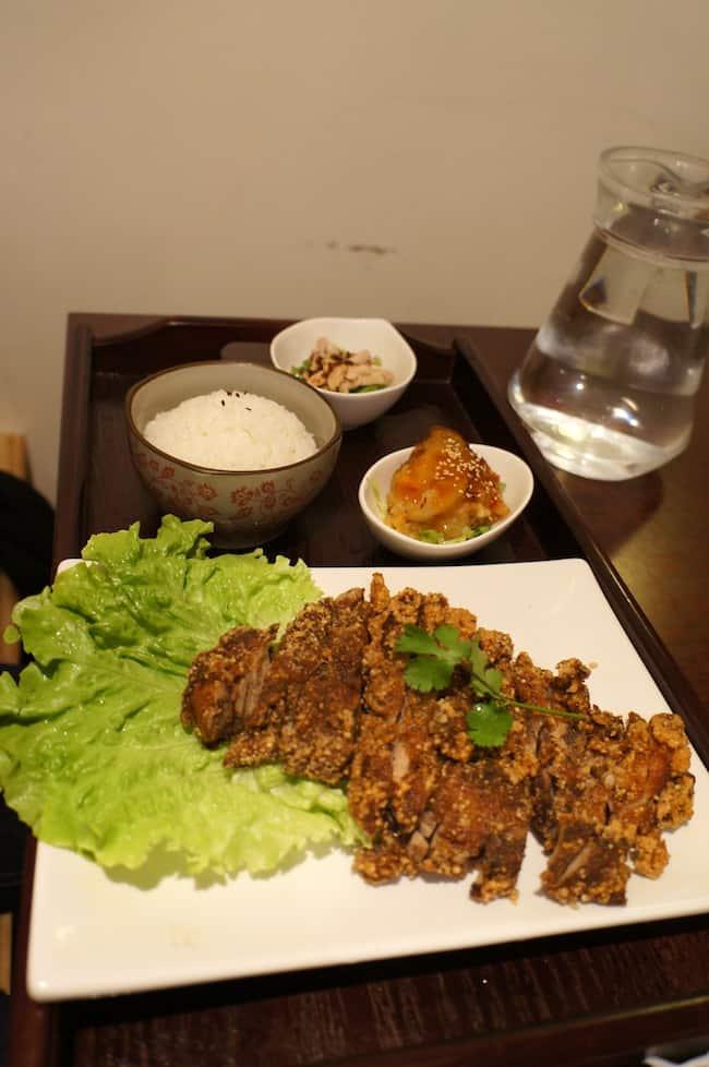 poulet-momo-taiwanais