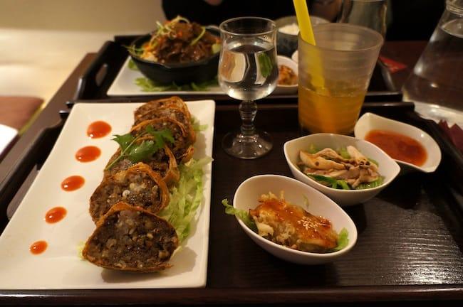 roule-vegetarien-momo-taiwanais