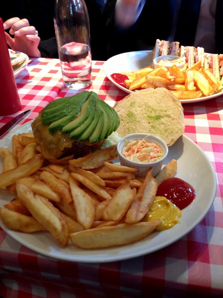 schwartz-deli-burger