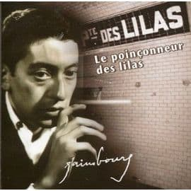 serge-gainsbourg-le-poinconneur-des-lilas-cd-album-929266131_ML