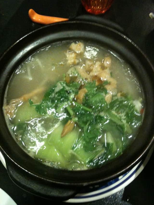 soupe-taverne-zhao