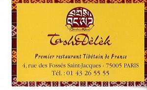 tashi-delek-restaurant-carte