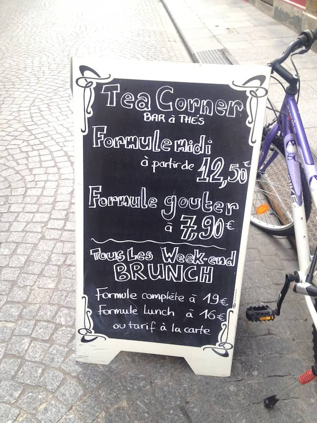 tea-corner-rue-mandar-brunch-gouter